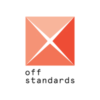 offstandards_2